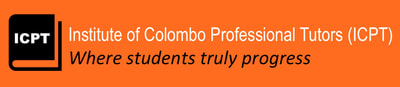 TUITION COLOMBO BIOLOGY